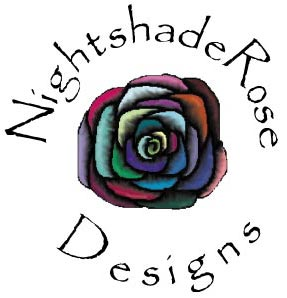 NightshadeRose Designs